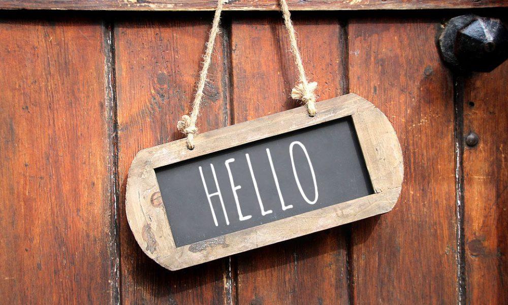 blog-article-hello