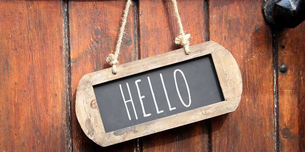 """Say """"hello!"""" to the Red Lodge Business Directory"""