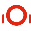 Food, Takeaway and Catering
