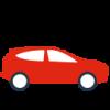 Vehicle / Car Services