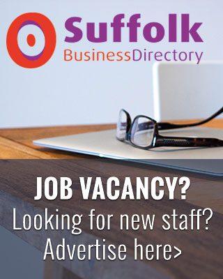 job-advert
