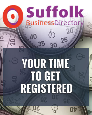 Your time to get registered