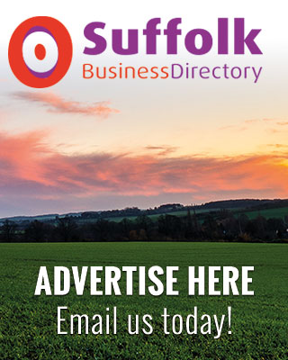 Advertise on Red Lodge